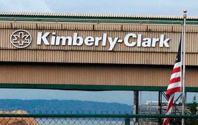 Власти Венесуэлы решили национализировать завод Kimberly-Clark