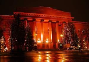 Ведомство Табачника назвало лучшие вузы страны: КНУ - первый, Могилянку отодвинули во второй десяток