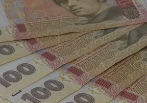 Ведомство Могилева закупило у ЕДАПС бланки почти на миллиард гривен