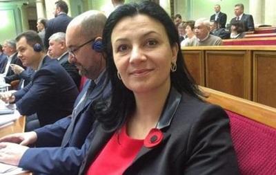 У Польщі поширений фейк від імені віце-прем єра України