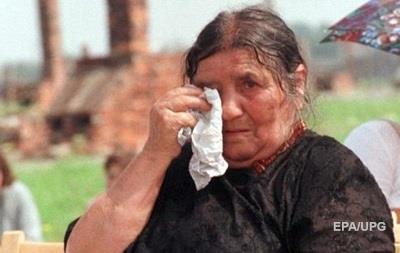 На Херсонщині 15 циган незаконно утримували для робіт у полі