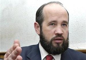 Адвокат: Евросуд примет решение по жалобе Тимошенко после окончания срока ее заключения