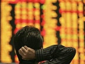 ПФТС снизился: акции Днепроспецстали выросли на 65,2%