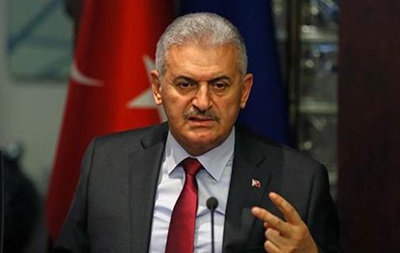 Туреччина хоче нормалізувати відносини із Сирією