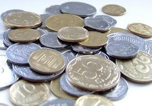 Госстат рапортует о росте доходов украинцев