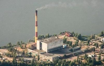 Київський завод припиняє прийом сміття зі Львова