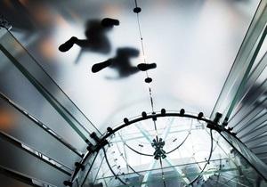 Российский фондовый рынок признали наименее привлекательным для инвесторов - Reuters
