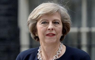 Команда Терезы Мэй: кто в новом правительстве Британии