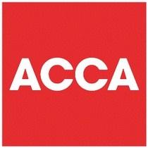 Исследование АССА раскрывает ряд рекомендаций финансовых специалистов для малого бизнеса