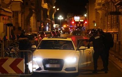 Напад в Ніцці: кількість жертв досягла 73 осіб