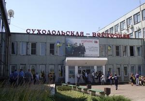 Нас порят, как скотов: горняк выдвинул свою версию аварии на шахте в Луганской области