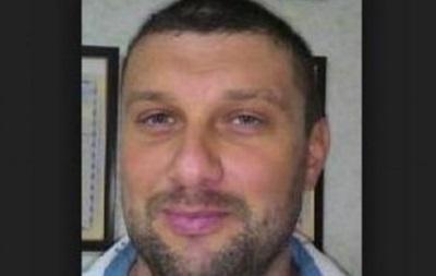 У Мелітополі помер депутат від Опоблоку - ЗМІ