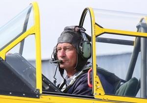 Глава французской компании, пилотируя самолет, разбился вместе с дочерью