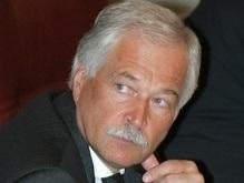 Единороссы выдвинули своего лидера на пост спикера Госдумы