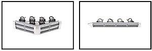 Новые продукты в составе решений SYSTIMAX 360™ GigaSPEED® X10D и GigaSPEED® XL