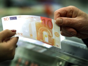 В Венгрии полицейский сел на два года за получение взятки в 15 евро