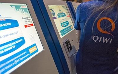 У Росії зняли обмеження з сайтів двох популярних платіжних систем