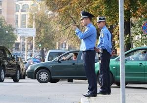 Начальник ГАИ: Инспектор обязан сообщить водителю причину его остановки