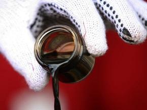 ЧП у берегов Австралии: устранить утечку нефти не удается