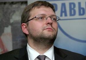 Губернатор, с которым работал Навальный, ответил на претензии Путина