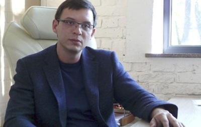 Институт президентства в современной Украине исчерпал себя – нардеп