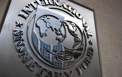 МВФ: Brexit ослабит рост мировой экономики