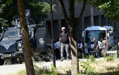 У Туреччині після путчу відсторонили 15 тисяч освітян