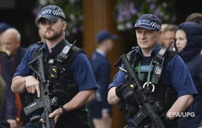 Прошлый год стал рекордным по числу терактов в ЕС