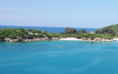 У берегов Гибралтара столкнулись подводная лодка и торговое судно