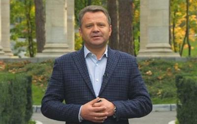 На Київщині проводять обшуки у мера Бучі