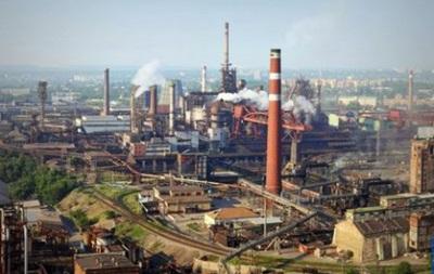 ДНР национализирует крупный российский завод