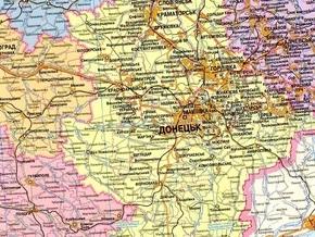 В Донецкой области за неделю число заболевших ОРВИ выросло на 30%