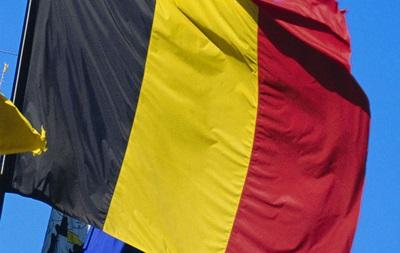 Бельгія розгляне скасування санкцій проти Росії
