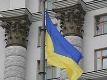 Правительство одобрило новую редакцию закона о госзакупках