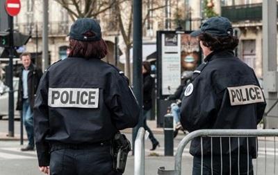 Франция проверит работу силовиков во время нападения в Ницце