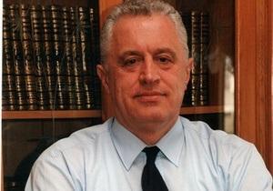 Руководство КПУ уволило Грача за  действия, ведущие к дискредитации партии
