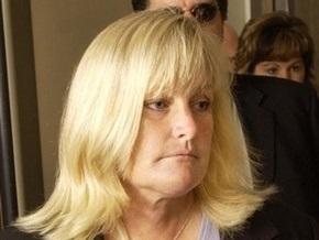 Мать детей Джексона отказалась от родительских прав за $4 млн
