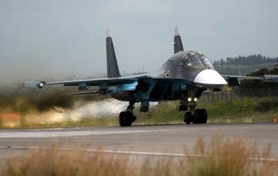 Россия сообщила ООН о росте оборонных расходов