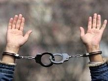 Житомирская милиция нашла мужчину, которого искала 14 лет