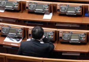 Регионал предложил легализовать самогон