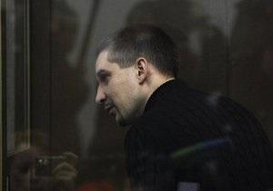 Бойня в московском супермаркете: майор Евсюков сознался лишь в одном убийстве