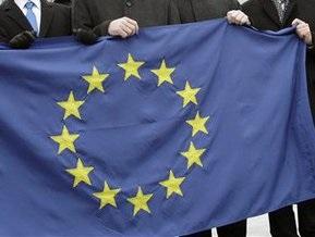 Сегодня в Брюсселе выберут первого в истории президента Евросоюза