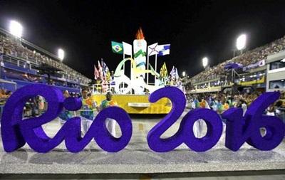 На Олимпиаде в Рио раздадут рекордное количество презервативов