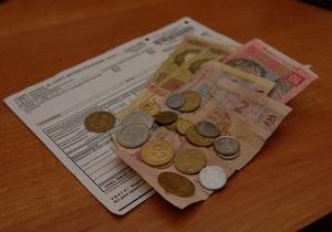 Налоговая продлила работу районных инспекций на время подачи отчетности