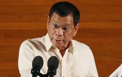 На Филиппинах возобновлены боевые операции против повстанцев-маоистов
