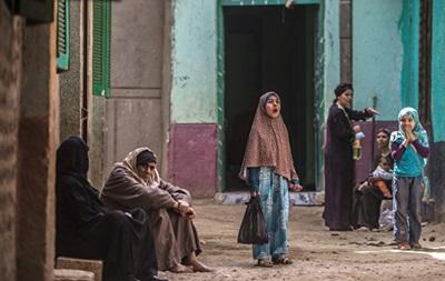 У Єгипті до 2030 року населення може зрости до 140 мільйонів