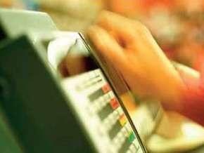 Ъ: Количество платежных карт в Украине сократилось на 2,5 млн
