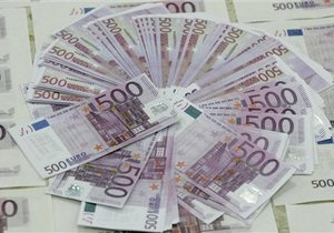 ЕЦБ: Греция может продать имущество на 300 миллиардов евро