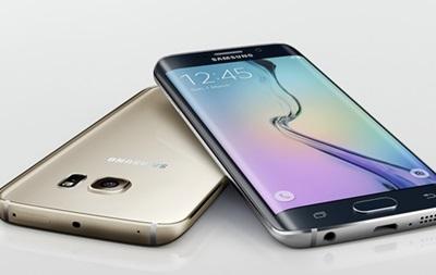 Смартфони Samsung обійшли Apple за популярністю в Північній Америці