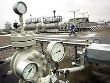 Нафтогаз хочет разорвать договора с УкрГаз-Энерго